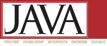 Εκλογικός νόμος: Συνέντευξη Ντούλε στο περιοδικό «Java»